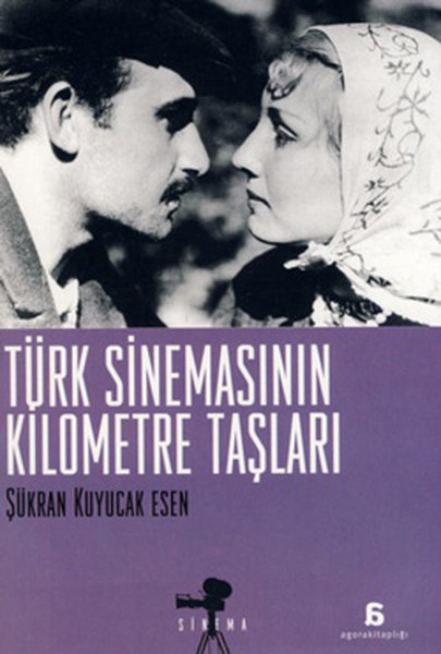 Türk Sinemasının Kilometre Taşları.pdf