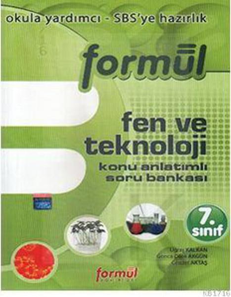 Formül 7. Sınıf Fen ve Teknoloji K.A.S.B..pdf