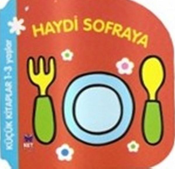 Haydi Sofraya.pdf