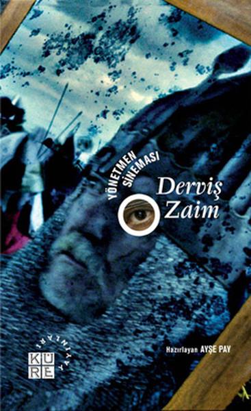 Yönetmen Sineması Derviş Zaim.pdf