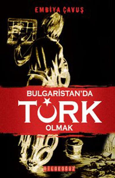 Bulgaristanda Türk Olmak.pdf