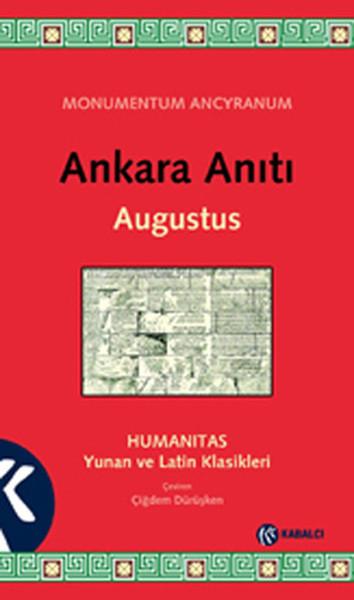 Ankara Anıtı.pdf
