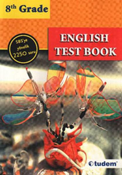 İngilizce 8.Sınıf S.B..pdf