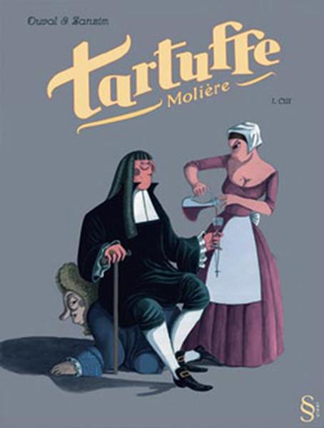Tartuffe 1.Cilt.pdf