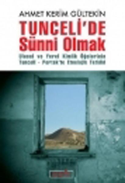 Tuncelide Sünni Olmak.pdf