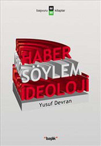 Haber, Söylem, İdeoloji.pdf
