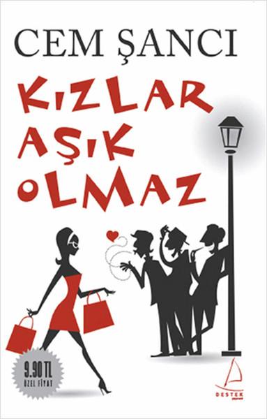 Kızlar Aşık Olmaz.pdf