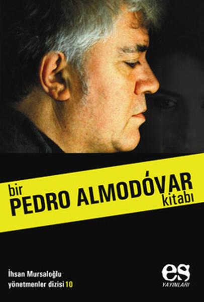 Bir Pedro Almadovar Kitabı.pdf