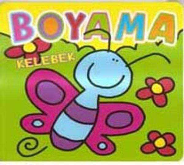 Kelebek Boyama Sayfalari 12 Cocuklar Icin Yazdirilabilir