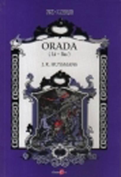 Orada (La-Bas).pdf