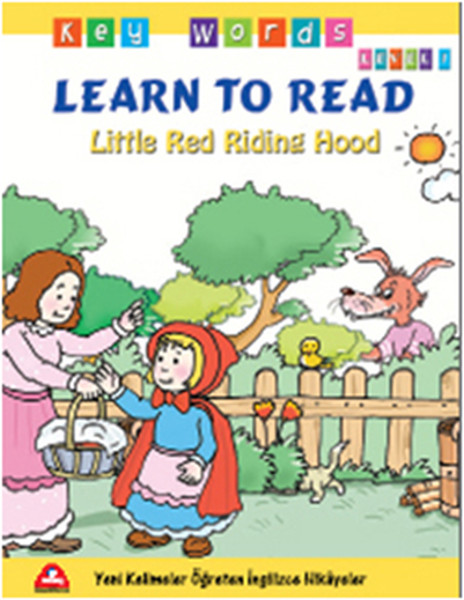 Little Red Riding Hood.pdf