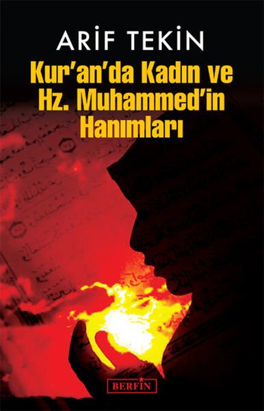 Kuranda Kadın ve Hz.Muhammedin Hanımları.pdf