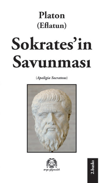 Sokratesin Savunması.pdf