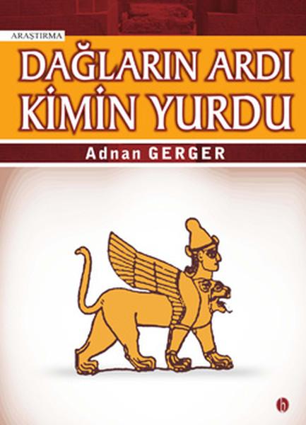 Dağların Ardı Kimin Yurdu.pdf