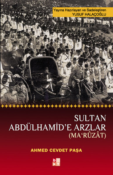 Sultan Abdülhamide Arzlar.pdf