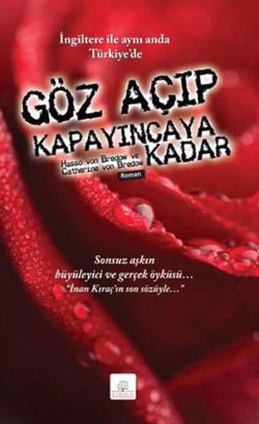 Göz Açıp Kapayıncaya Kadar.pdf