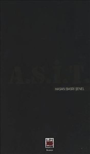 A.S.İ.T..pdf