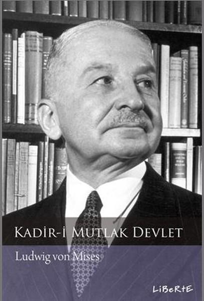 Kadir-i Mutlak Devlet.pdf