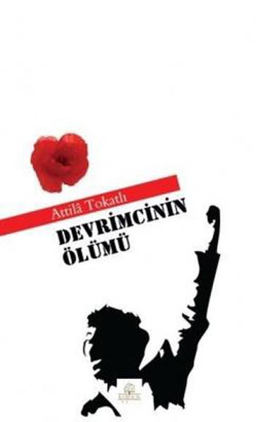 Devrimcinin Ölümü.pdf