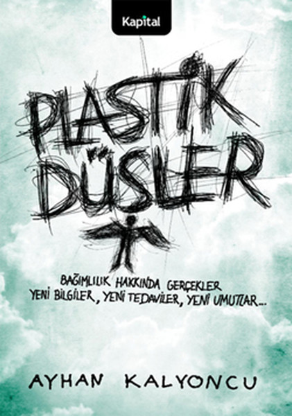 Plastik Düşler.pdf
