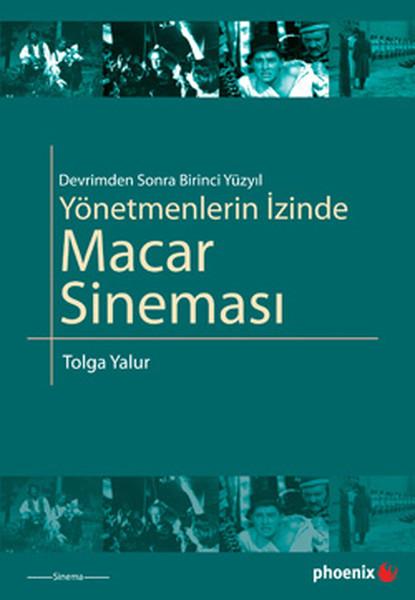 Macar Sineması.pdf