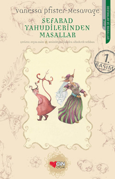 Sefarad Yahudilerinden Masallar.pdf