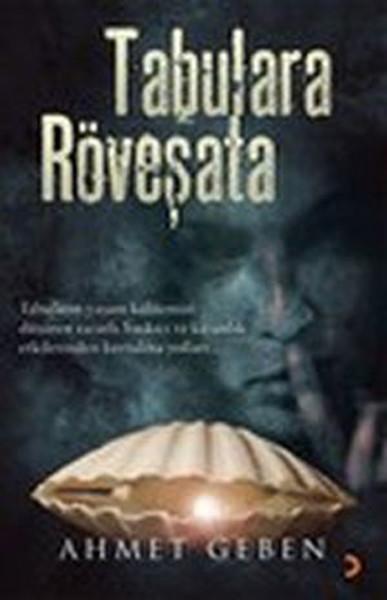 Tabulara Rövaşata.pdf