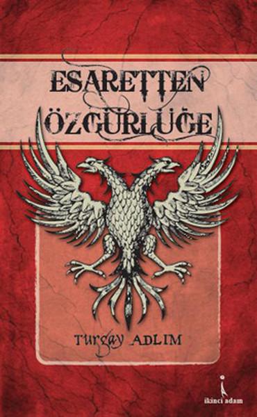 Esaretten Özgürlüğe.pdf