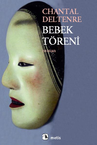 Bebek Töreni.pdf
