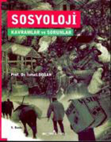 Sosyoloji - Kavramlar ve Sorunlar.pdf