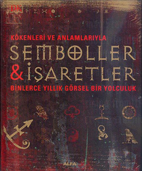 Semboller & İşaretler.pdf