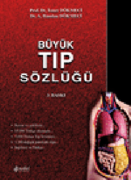 Büyük Tıp Sözlüğü.pdf