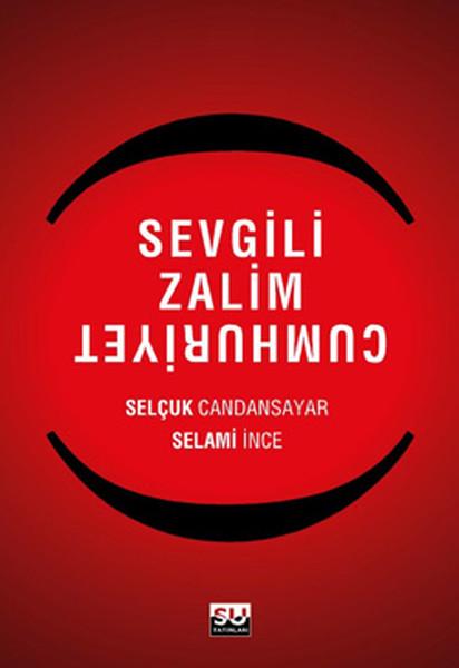 Sevgili Zalim Cumhuriyet.pdf