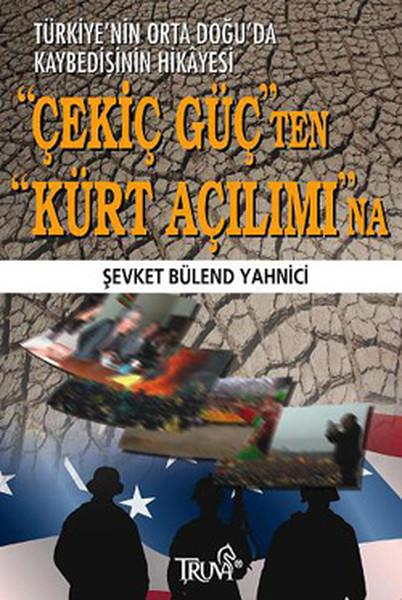 Çekiç Güçten Kürt Açılımına.pdf