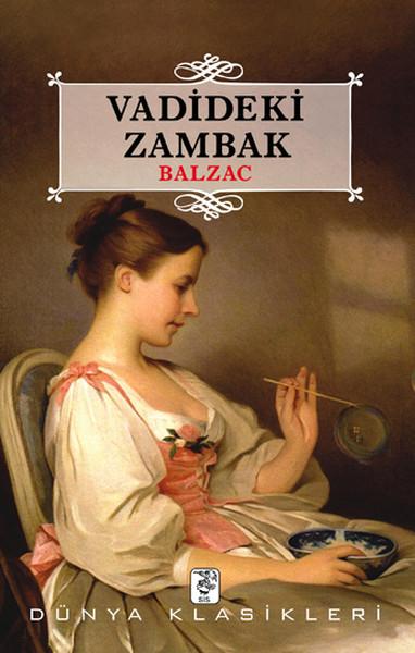 Vadideki Zambak.pdf