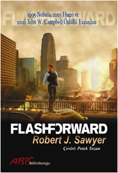 Flash Forward.pdf