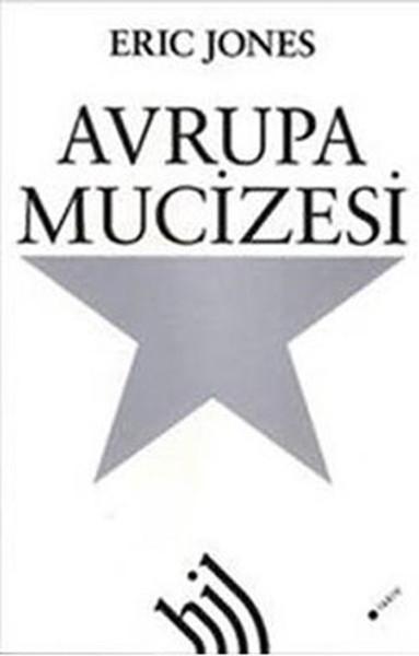 Avrupa Mucizesi.pdf