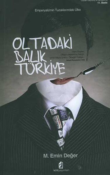 Oltadaki Balık Türkiye.pdf