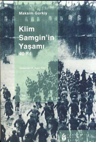 Klim Samginin Yaşamı 40 Yıl (3. Cilt).pdf