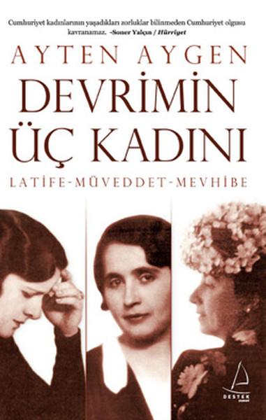 Devrimin Üç Kadını.pdf