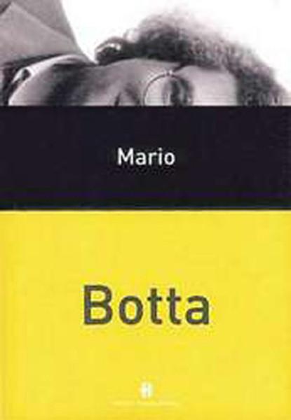 Mario Botta.pdf