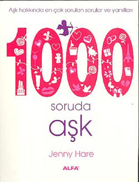 1000 Soruda Aşk.pdf