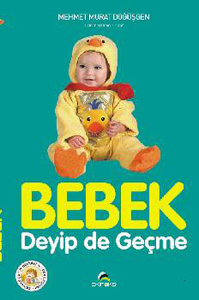Bebek Deyip de Geçme.pdf