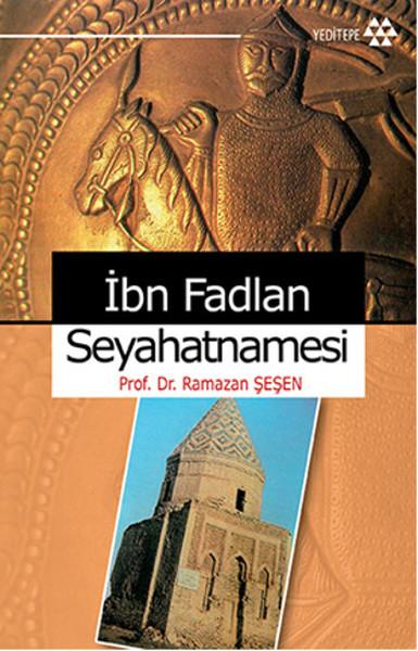 İbn Fadlan Seyahatnamesi.pdf