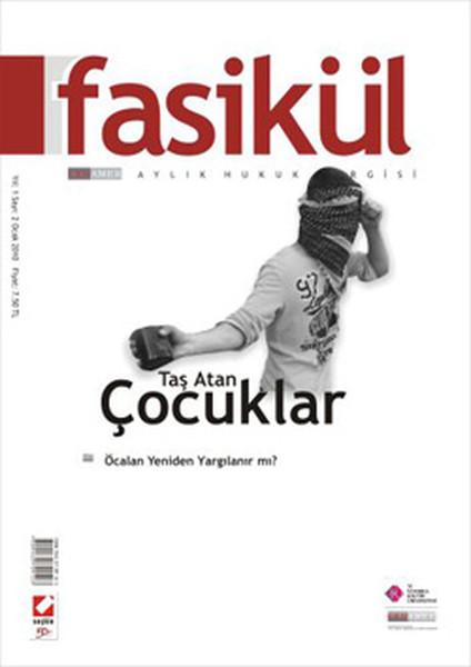 Fasikül Hukuk Dergisi :2. Sayı.pdf