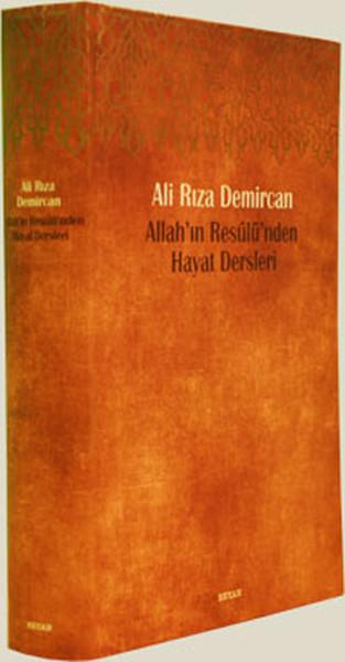 Allahın Resulünden Hayat Dersleri.pdf