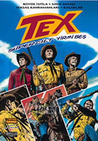 Tex Süper Cilt 25.pdf