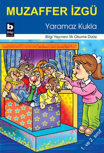 Yaramaz Kukla.pdf