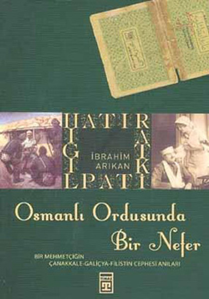 Osmanlı Ordusunda Bir Nefer.pdf