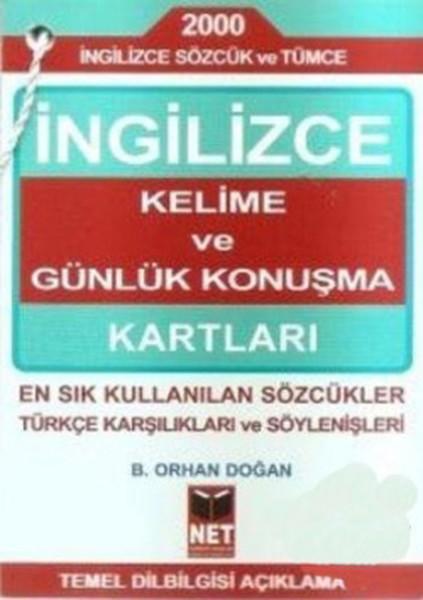 İngilizce Kelime ve Günlük Konuşma Kartları.pdf